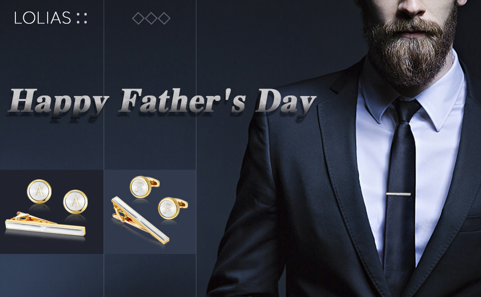 father's day gift choose