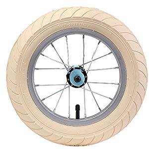 BIKESTAR Magnesium Balance Bike (¡Muy ligera!) Para niños y niñas de 3 a 4 años