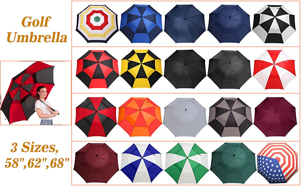 Double Layer Inverted Inverted Umbrella Is Light And Sturdy Glazed Donuts Pattern Isolated On Reverse Umbrella And Windproof Umbrella Edge Night Refl