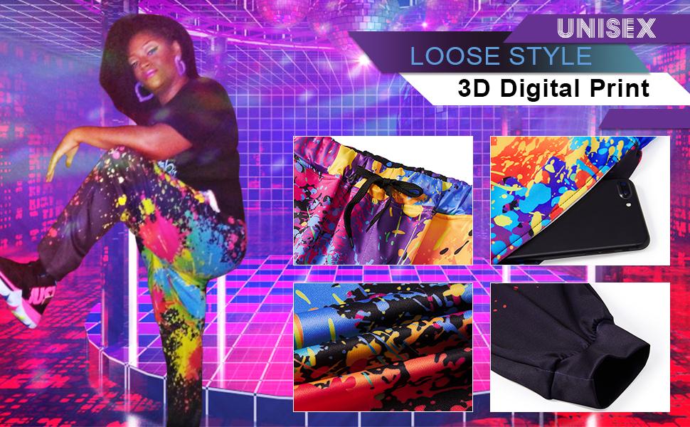 3d digital print