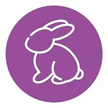 trilastin stretch mark maternity cream cocoa butter prevention pregnancy