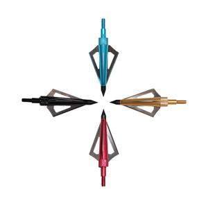 sinbadteck archery broadheads