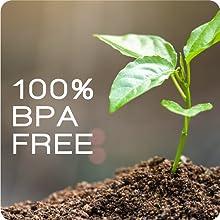 1790 bpa free