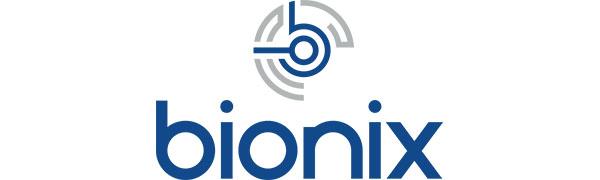 Bionix Blue InfantScoop Ear Wax Curette Clean Cerumen Removal Health Hygiene Cleaning Tool Comfort