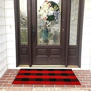 farmhouse rugs