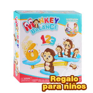 learning resources juego educativo