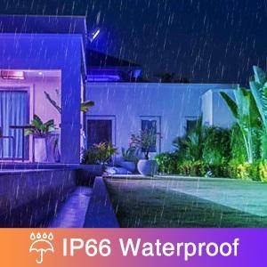 IM-US-D30FG-012-RGBCW2-BK 5