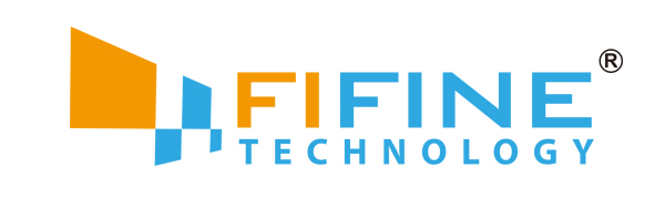 FIFINE TECHNOLOGY