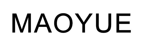 maoyue