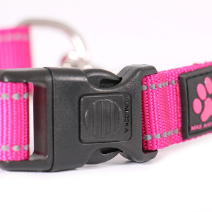 Max and Neo Chain Martingale