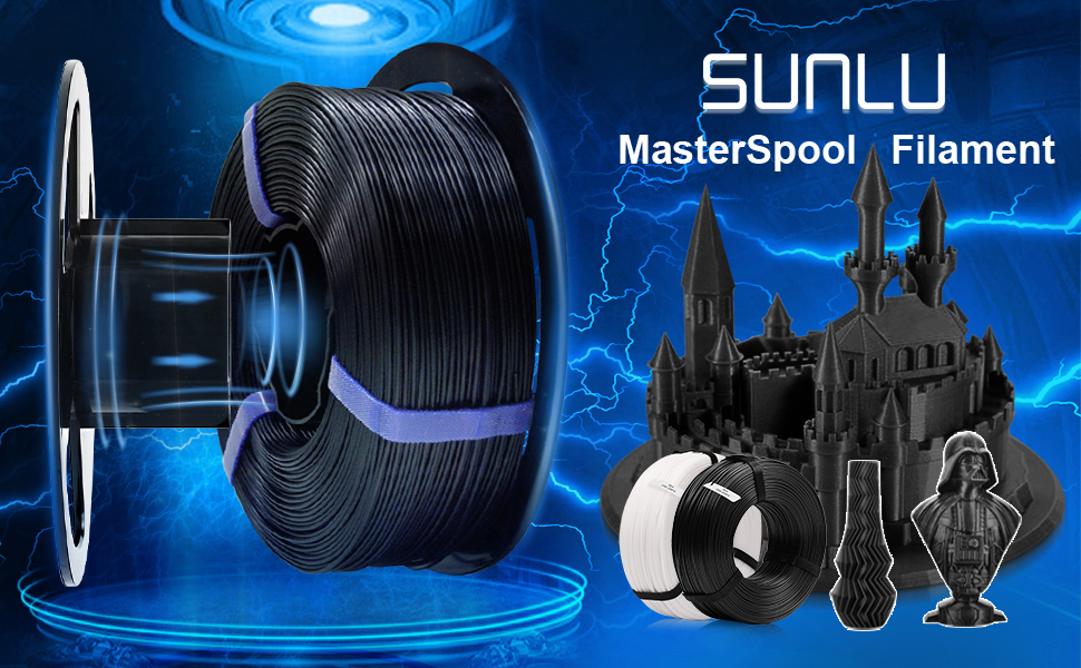 pla filament 1.75mm 3d printer filament pla pla 1.75 pla filament 3d filament 1.75mm