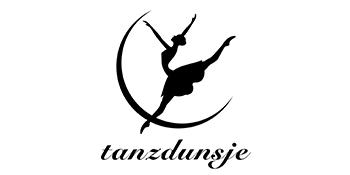 tanzdunsje dance shoes