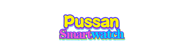 pussan