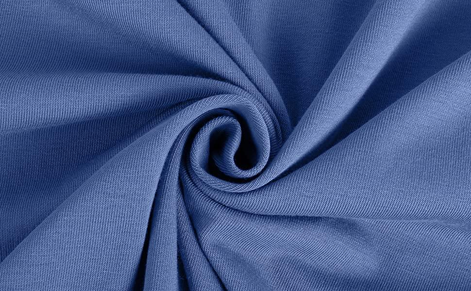 mens pyjamas sets cotton