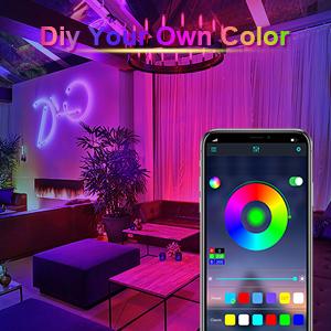 Tu propio color