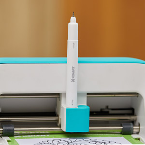 cricut joy pens cricut joy pen cricut joy pens 0.4 cricut joy pens and marker sets