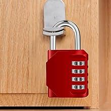 locker padlock locker lock gym locks school locker padlocks gym padlock combination code combo