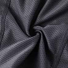 Inner fabric
