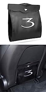 Amazon.com: Tesla Model 3 Model Y Neon Light Tubes RGB ...