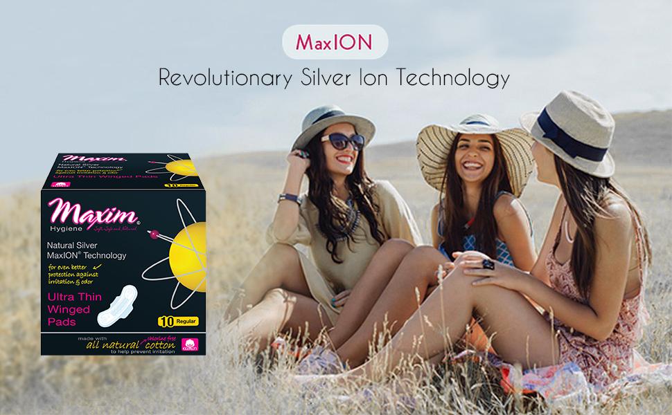 odor control pad odor control maxi pad natural feminine pads eco feminine pads organic feminine pads