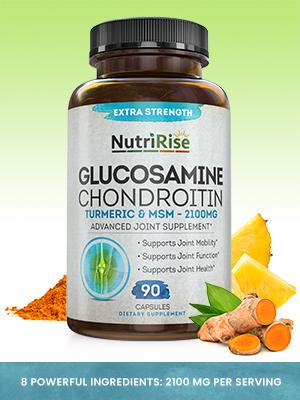 Arthra chondroitin glucosamine vélemények