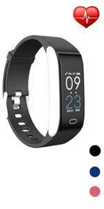 Amazon.com: 3G WiFi Phone Call GPS Smart Watch, Laxcido Real ...