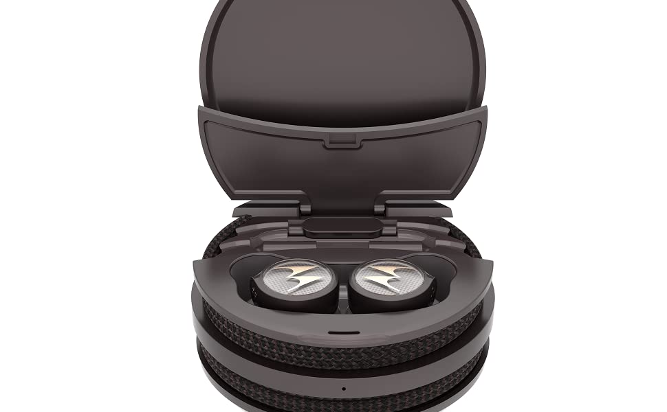 ear buds wireless earbuds with case