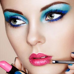 teen makeup kit