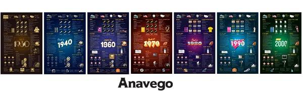logo-back-in-anavego