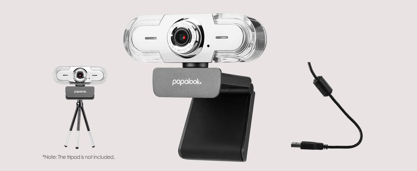 PAPALOOK PA452 Pro