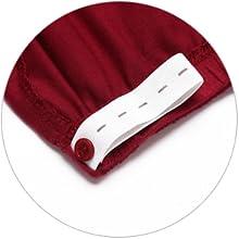 Maternity Capri Set Sleepwear Soft Pregnancy Breastfeeding Hospital Pj Sets