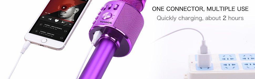karaoke mikrophon kinder,microfono karaoke,mikro karaoke kinder,party mikrofon echo,spass mikrofon