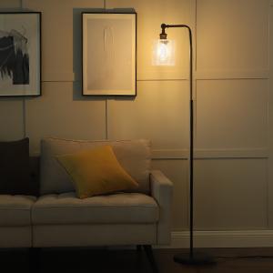 floor lamps for bedrooms