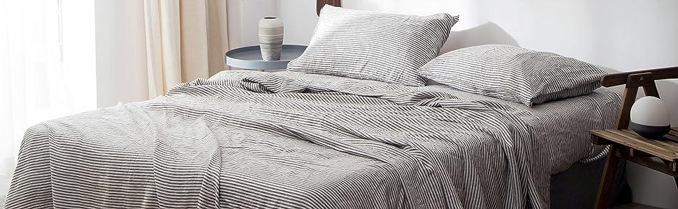 comforter covet set duvet cover set quilt cover set blanket cover set