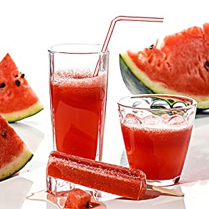 AMZCHEF Licuadora Prensado Frio Licuadoras para Verduras y Frutas ...