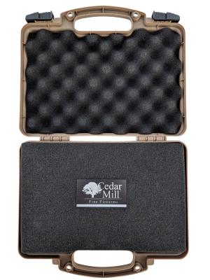 range bag pistol gun accessories 9mm ammo shooting cases for pistols tactical duffle bags handguns