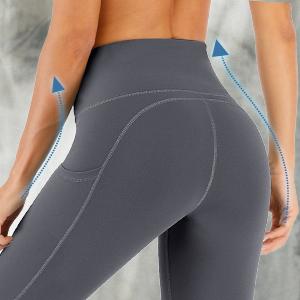 TOREEL YOGA PANTS FOR WOMEN