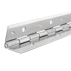 stainless steel hignes