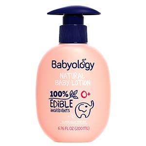organic baby lotion sensitive infant skin gentle natural eczema fragrance free ultra lightweight