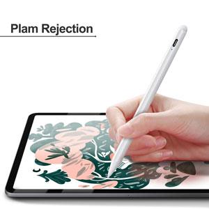 pen pour iPad