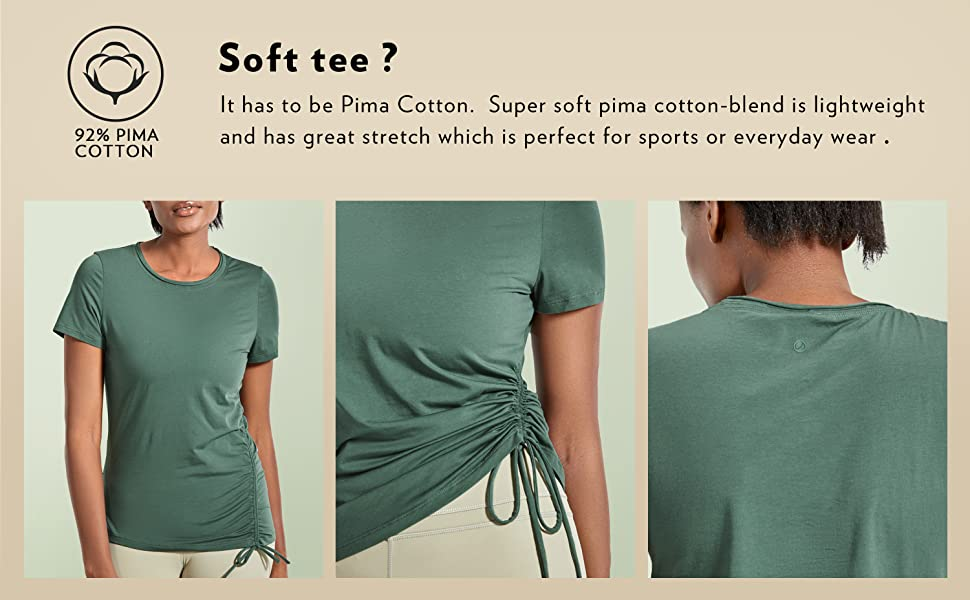 Pima-Cotton-R797-3