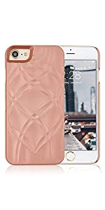 brooklyn new york shockproof perfect gift girlfriend mom sister bday birthday gift mothers day gf