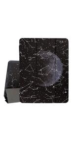ipad 10.2 case constellation