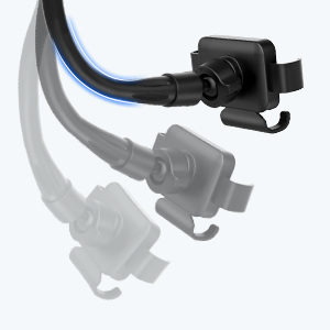suction holder