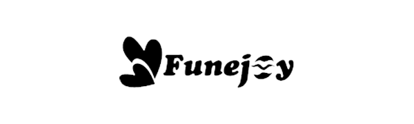 Funejoy