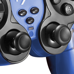 controller for pc gamepad steam controller pc game controller pc gaming controller