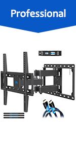 TV mount tv wall mount tv bracket wall mount tv bracket full motion tv mount full motion tv mount