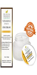 Amazon.com: Aceite de Vitamina E Orgánico : 100% Natural ...