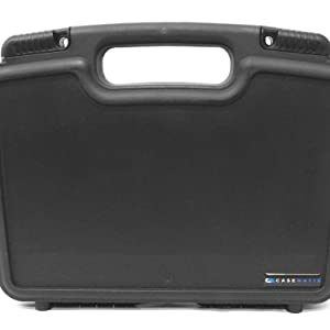 mobile airbag case hard case foam genustech matte box padded cases microphone carrying case hard box