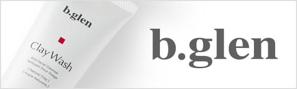 クレイウォッシュ ブランドロゴ